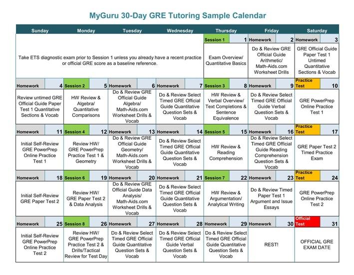 My Guru One Month GRE Calendar-1.jpg