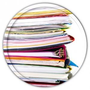 Organizing Schoolwork.jpg