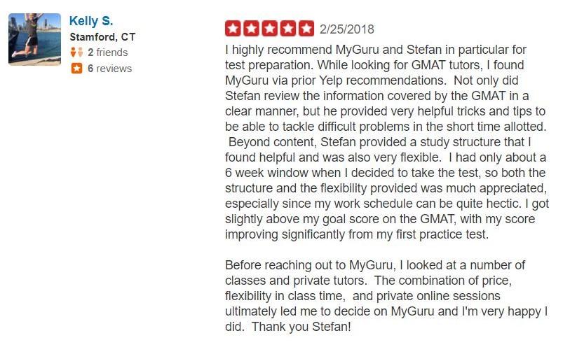 Yelp online GMAT review Feb 2018 copy.jpg