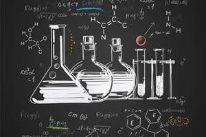 chemistryontheMCAT