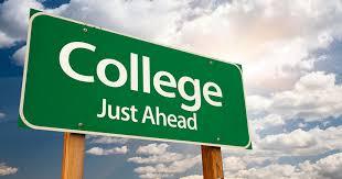 collegeadmissions.jpg