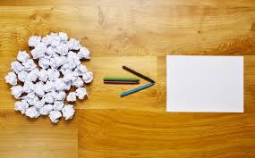 essay writing.jpg