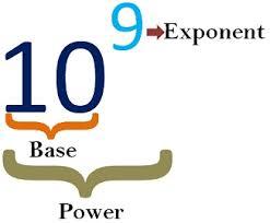 exponents.jpg