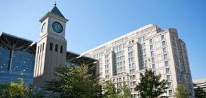 law school admissions