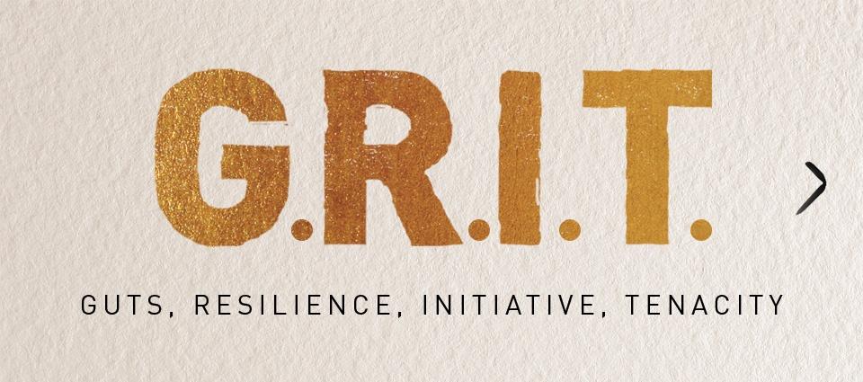 grit-1.jpg