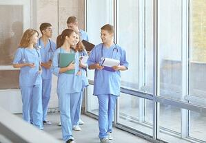 group-of-young-nurses-1-600x417
