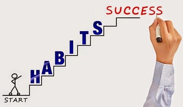 habitssuccess.jpg