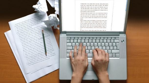 how-to-write-an-essay-2.jpg