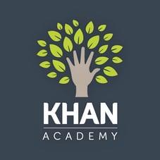 khan-academy1.jpg