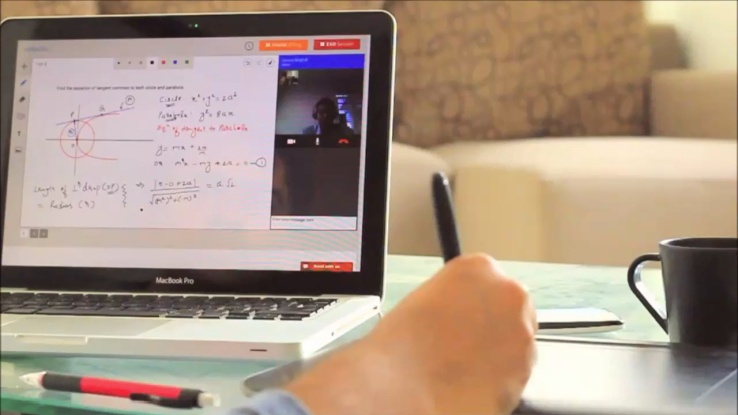 online tutoring.jpg