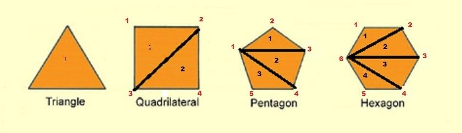 polygons_11.jpg