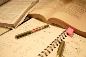 online-executive-assessment-exam