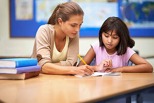 private-tutoring-nyc