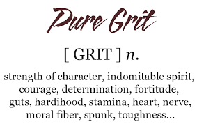 puregrit.png