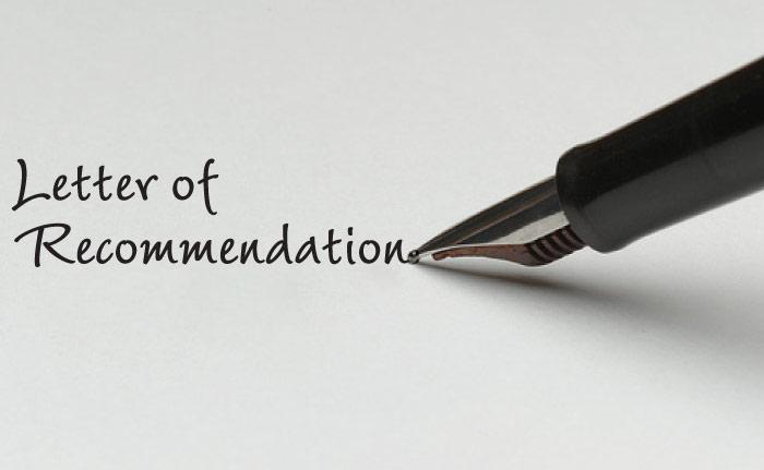 recommendation_letter-1.jpg