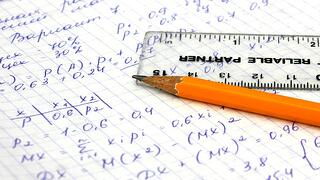sat-math-prep-review-practice_138536_large.jpg