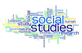 socialsciences.png