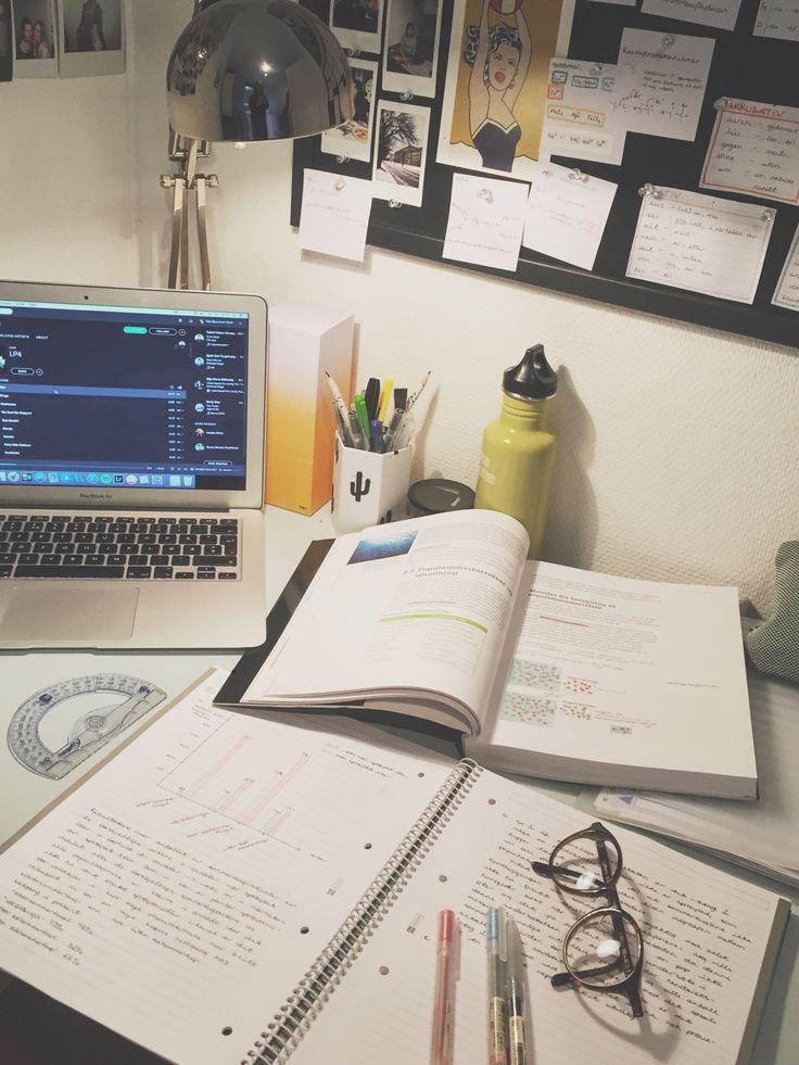 studying-2.jpg