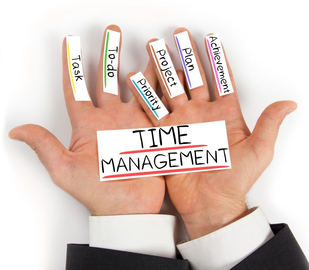 time-management-1024x896.jpg