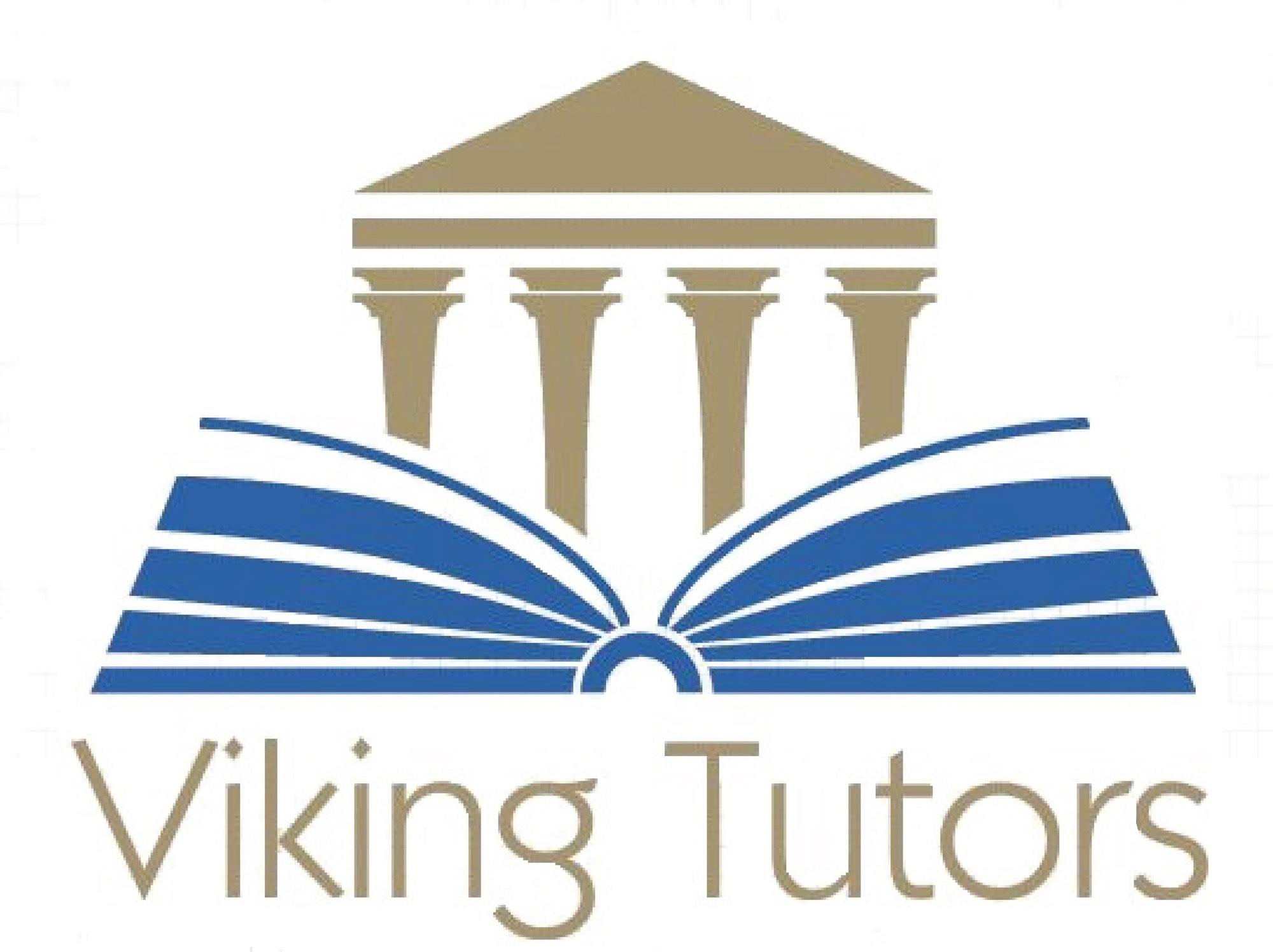 viking_tutors_better.jpg