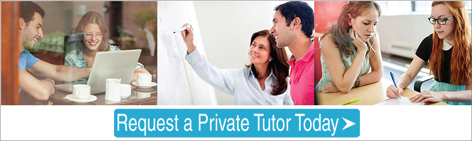 myguru-private-1on1-tutoring