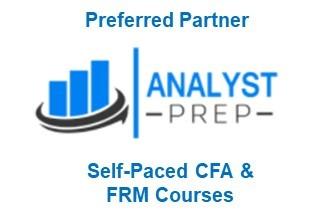 analyst prep logo